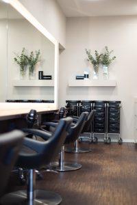 Haarstudio Gruber 1 (32 von 39)